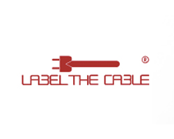 Label-The-Cable