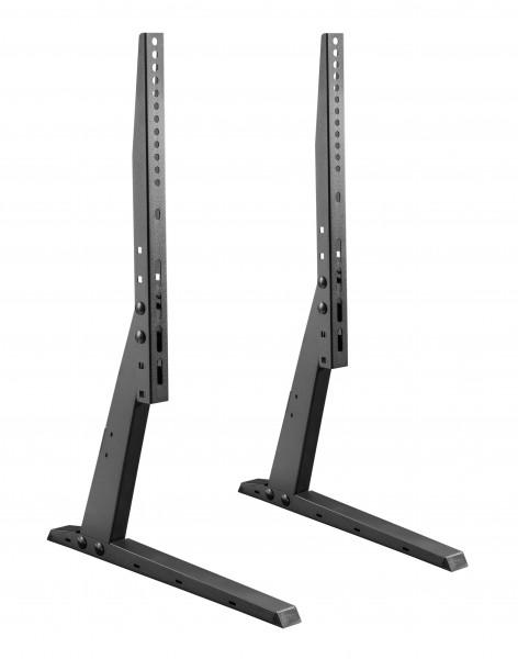 """My Wall Universal Standfuß für LCD TV für Bildschirme 37"""" - 70 (94 - 178 cm), Belastung bis 35 kg, I"""