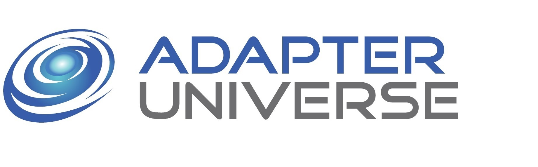 Adapter Universe