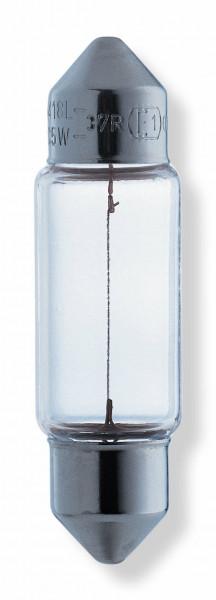 OSRAM ORIGINAL SV8.5-8 41 mm 12 V 5 W