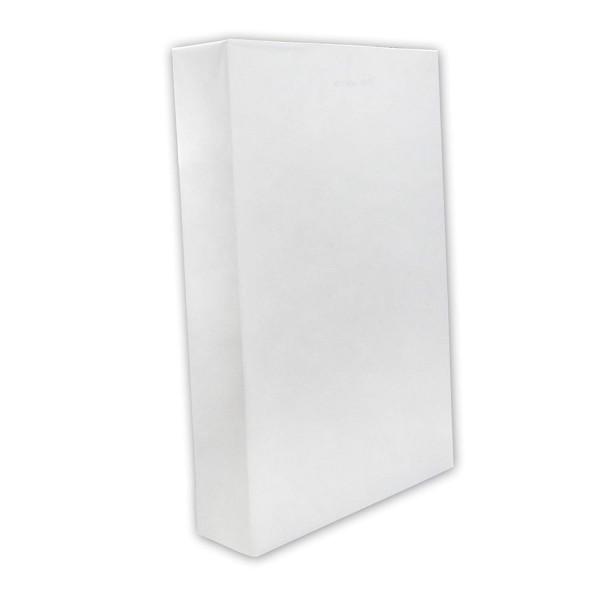 baytronic Kopierpapier A4 75 g (2500 Blatt)