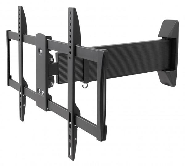 """My Wall Wandhalter fur LCD TV für Bildschirme 37"""" - 70"""" (94 - 178 cm), Belastung bis 40 kg"""