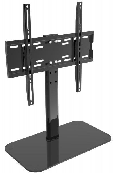 """My Wall Standfuß fur LCD TV für Bildschirme 32"""" - 55"""" (81 - 140 cm), Belastung bis 40 kg"""
