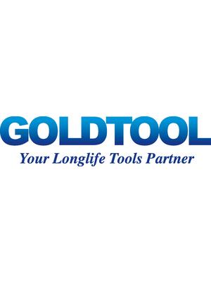 Goldtool
