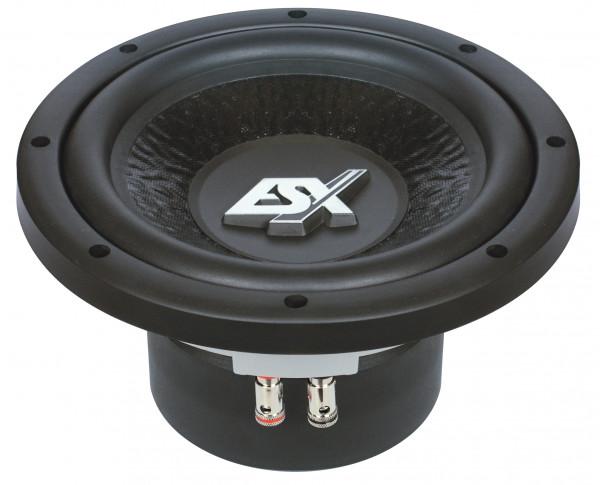 ESX SIGNUM WOOFER SX-840