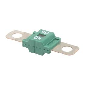 Leistungssicherung Midi grün 40A