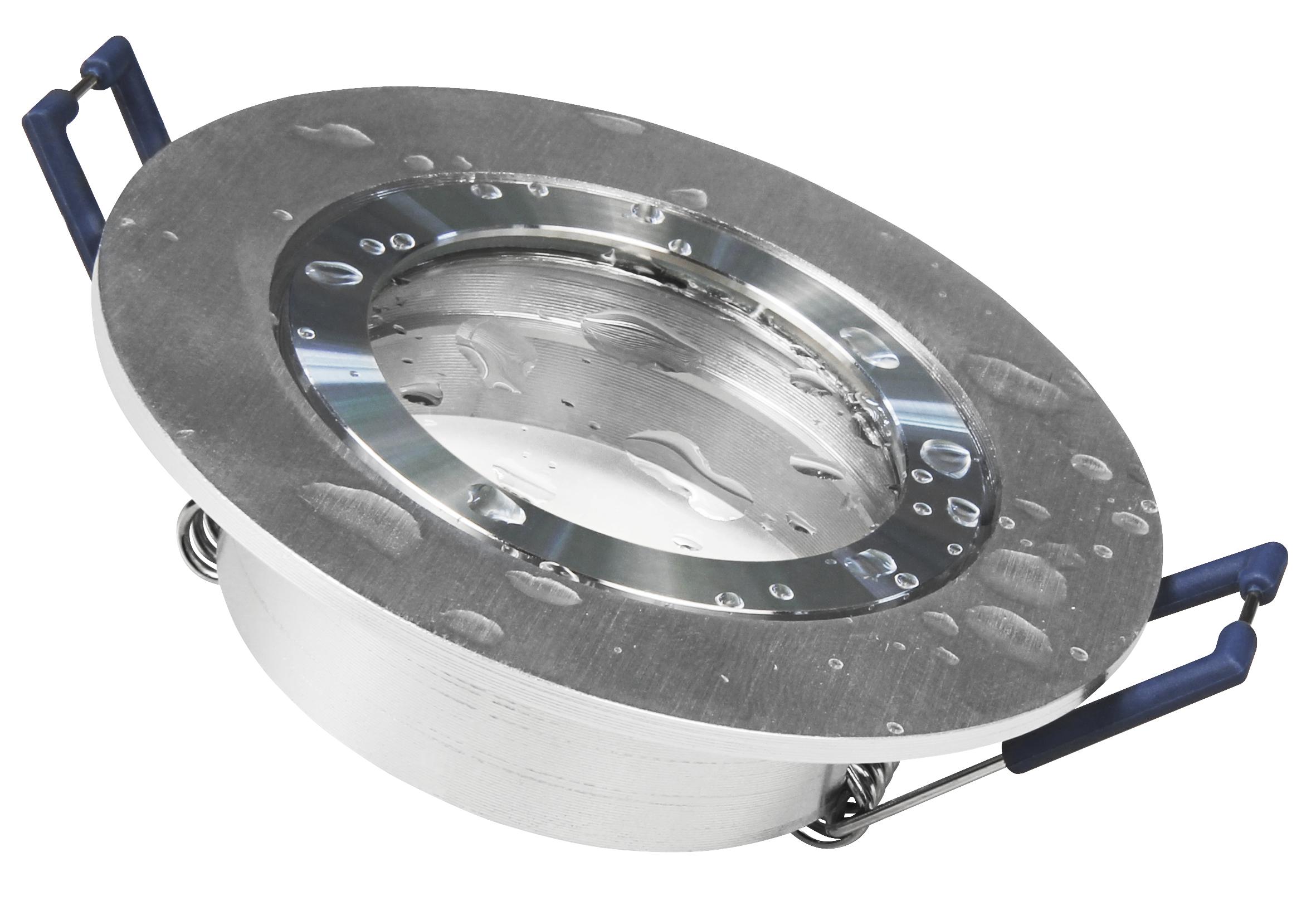 """gardexx Sägekette für Dolmar PS-630 70cm 3//8/"""" 1,5mm 94 TG Ersatzkette Kette"""