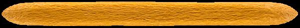 edding 3000 Ersatzspitze