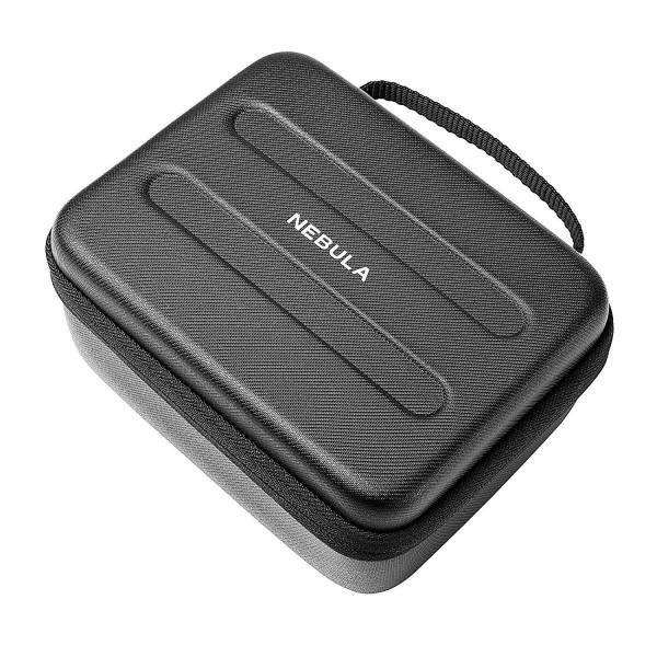 Anker Nebula Carry Case Reise-Etui für Nebula Capsule Projektor