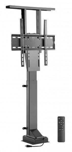 My Wall HP33-1 zum Einbau in einem TV-Schrank, mit Fernbedienung, für Bildschirme 32 - 48 (81 - 122
