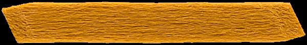edding 29/363 Ersatzspitze