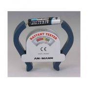 Ansmann Batterietester Universal