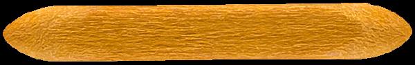 edding 28/360 Ersatzspitze