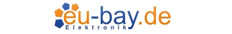 eu-bay_464x68